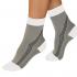 Profilaktinės klasės kompresinės kojinės